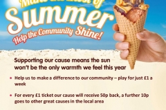 help-our-cause-shine-this-summer-image