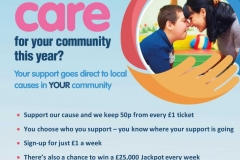 how-will-you-care-for-your-community-this-year-image