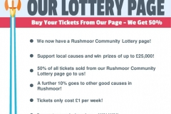 launched-on-rushmoor-community-lottery-image