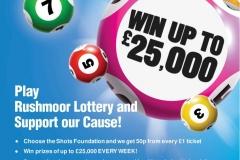 play-rushmoor-community-lottery-image