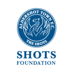 Shots Foundation favicon